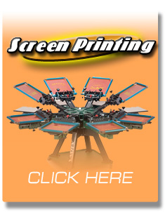 Click Here for Screen Printing!
